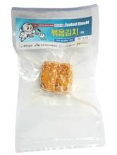 kimchee.jpg