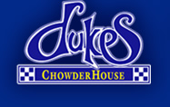 Duke\'s Chowder House Seattle