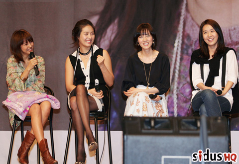 sexy korean girls 6 XRentDVD Saver Rental Plans   Bargain Adult DVD Rental,Cheap Adult DVD ...