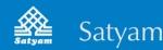 Satyam Computer Services Ltd. Logo