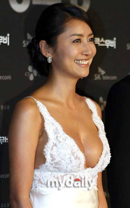 Miss korea 1995 han sung joo alleged sex scandal 10