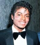Micheal Jackson Dies?