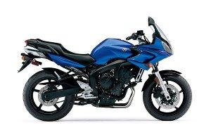 2006-Yamaha-FZ6b