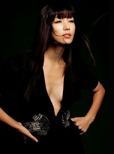 jang jin young dies