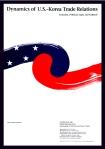 US_Korea_Poster