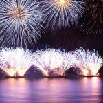 busan fireworks1