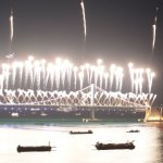 busan fireworks2