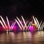 busan fireworks3