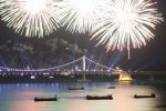 busan fireworks4