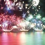 busan fireworks5